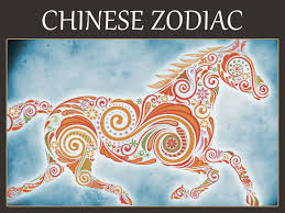 Ox could have arrived the. Chinese Zodiac Signs Meanings Personality Traits Characteristics