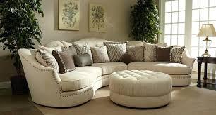 american factory direct furniture reviews store hours san jose