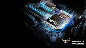 s tuf motherboard s wallpaper 1920x1080