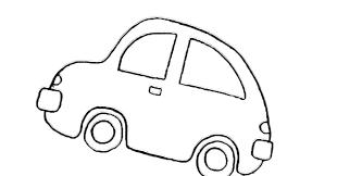 Saetta Disegno Disegni Di Cars Da Colorare Migliori Pagine Da
