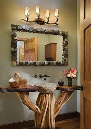 nice 30 unusual furniture. Nice 30 Unusual Furniture. Inspiring Diy Reclaimed Woodworking Interior Furniture Ideas That Will Make