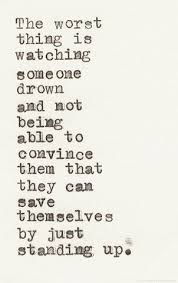 Quotes About Loving An Addict Delectable Photo A Life Lived Well Words With Meaning Pinterest Wisdom