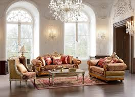 Traditional Chairs For Living Room Download Wondrous Inspration Traditional Style Living Room