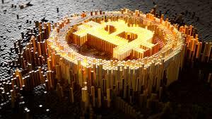 """Képtalálat a következ�re: """"bitcoin"""""""