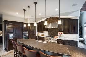 task lighting for kitchen. Interesting Kitchen With Task Lighting For Kitchen T