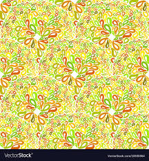 moroccan tiles or nts in diffe colors vector image hex traditional colour s full size