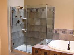 Kitchen And Bath Remodeling Kitchen And Bath Renovation Cost Caldwell Nj Kitchen Remodeling