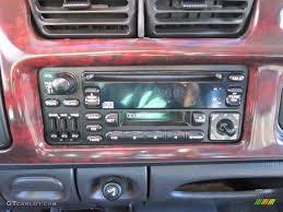 2001 dodge ram 1500 infinity sound system wiring diagram wirdig ram radio wiring diagram besides 2001 dodge ram 2500 sound system