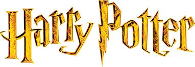 Harry potter 1, 2, 3, 4 e 5 Festa A Tema Harry Potter Crearegiocando