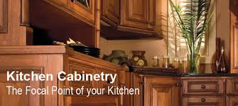 custom kitchen cabinets chicago. Custom Kitchen Cabinets Chicago F19 All About Cool Home Decor Ideas With