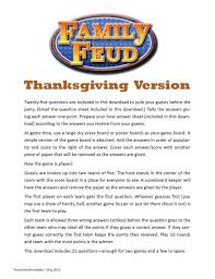 thanksgiving family activity ideas happy thanksgiving  thanksgiving family activity ideas thanksgiving activities