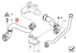 $_1 2007 bmw x3 wiring diagram 2007 find image about wiring diagram,