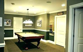 basement paint ideas. Best Colors For Basements Basement Image Of Wall Color Ideas . Paint