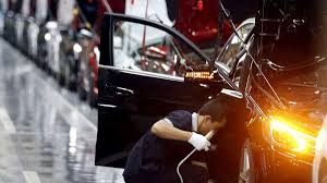 Novem Car Interior Design Inc Industrialdata Hashtag On Twitter