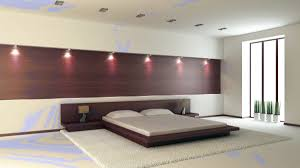 bedroom design on a budget. Marvelous Modern Bedroom Ideas On A Budget B17d Attractive Home Design Styles Interior With