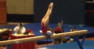 University of Utah Gymnastics Meet | University of utah, Gymnastics,  University