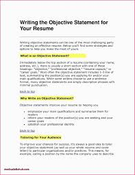 Steps To Write Resume How To Start A Resume Inspirational Write My