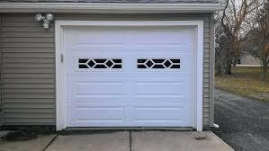 Aluminum Garage Doors Prices Access Garage Doors Types Of Garage