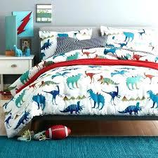 boys dinosaur bedding twin size dinosaur bedding set dinosaur bedding neat bed sets queen queen bed