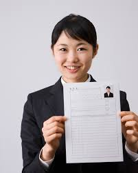 Why You Shouldn T Have Education At The Top Of Your Resume
