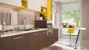 Modern European Kitchen Design Alto Kitchens Italian Kitchen Cabinets Closets