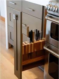 Modern Kitchen Storage Ideas Improving Kitchen Organization and  Functionality