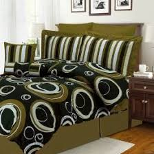 Home City Torino Bed In A Bag Sets