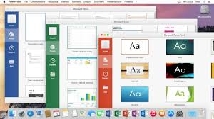 how to install microsoft office on mac how to install ms office 2016 in mac os high sierra 2018