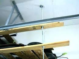 safe rack garage storage wall shelves offer garage safe rack storage overhead instructions saferacks overhead garage