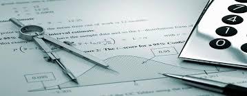 compass Assignment Help Hub