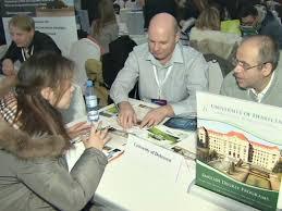 Отечественный и зарубежный диплом смогут разом получить студенты  Отечественный и зарубежный диплом смогут разом получить студенты Казахстана