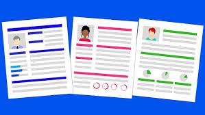 google templates how to use google docs resume templates