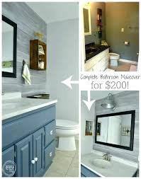 Price For Bathroom Remodeling Fix40 Classy Bathroom Remodeling Costs Ideas