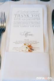 best 25 wedding menu cards ideas on pinterest wedding menu Wedding Reception Menu Cards pocket fold napkin to hold menu cards wedding reception menu card template