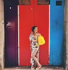 Alysia Lim (@alysiahh) | Lookbook