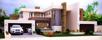 Small Picture Awesome American Home Design Jobs Contemporary Amazing Home