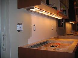 under shelf lighting ikea. under cabinet lighting simple design 9 the designs u20ac pinoy furniture shelf ikea