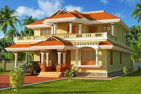 Small Picture Stunning Home Design Exterior Gallery Amazing Home Design