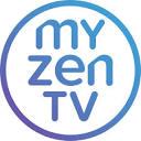 upload.wikimedia.org/wikipedia/commons/b/b3/My_Zen...