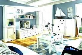 Nautical furniture decor Navy Fresh Ideas Nautical Living Room Furniture Decor Or Beach Modern Themed Compasion Projects Idea Of Nautical Living Room Furniture Nice Decor 11 Beach