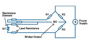 wire rtd wiring color diagram automotive wiring diagrams description four wire%2brtd wire rtd wiring color diagram