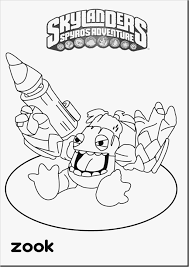 7 Days Creation Coloring Pages Free Heathermarxgallery S