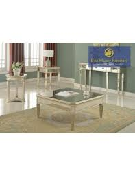 t1830 square coffee table
