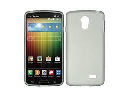 LG Lucid 3 VS876 - Newegg ...