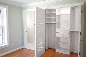 small custom closets for women. Design For Small Closet Organization Custom Closets Women