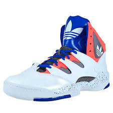 adidas basketball shoes womens. adidas womens glc basketball shoes blue running white iron g65791 adidas basketball shoes womens i