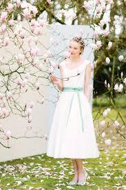 brautkleid noni Brautmode Kollektion 2017 | Hochzeitsblog The ...
