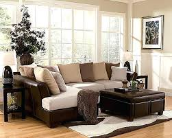 Ashley Furniture Salem Nh Phone Number Clearance Center Oregon
