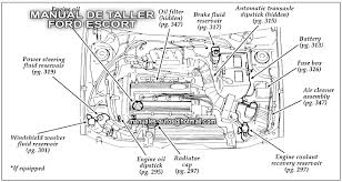 ford figo fuse box diagram ford wiring diagrams
