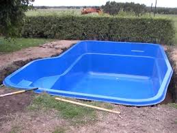 Fiberglass Swimming Pool Designs Cool Inspiration